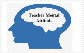 teacher-mental-attitude