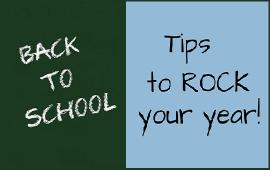 back to school tips for EFL teachers