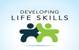 developing life skills in students