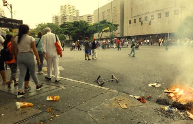 protestas-elvalle