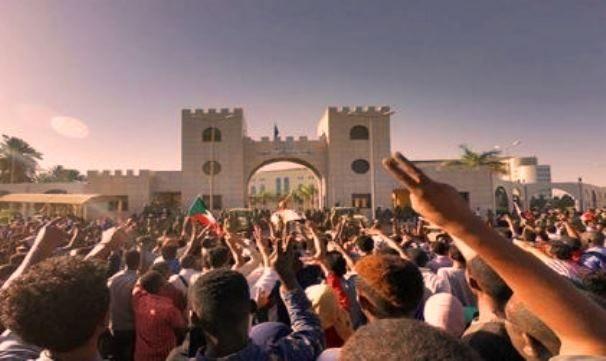 sudan-albashir-caida
