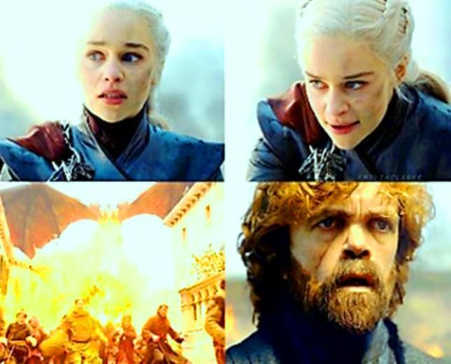 Dany-Tyrion-GoT-S8EP5