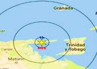 guiria-trinidad
