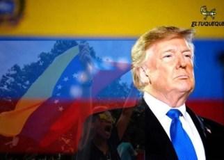 Trump-tps-vzlanos