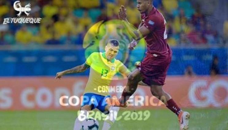 vinotinto-brasil