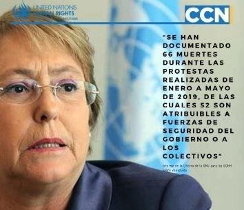 Bachelet-informe-4