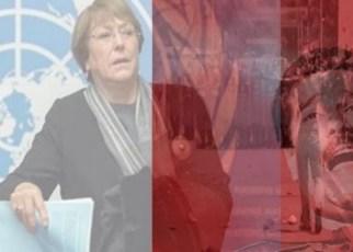 Bachelet-informe-all