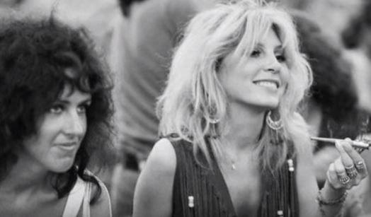 Grace-Slick-Woodstock69