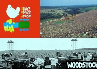Woodstock69-50-years