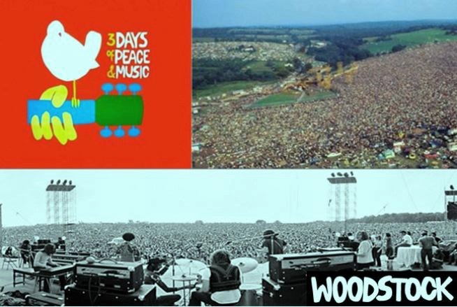 Woodstock69-50-years