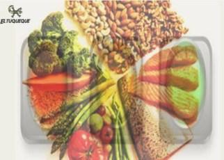 dieta-semaforo