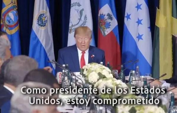 Trump-prohibicion-entrada-EEUU