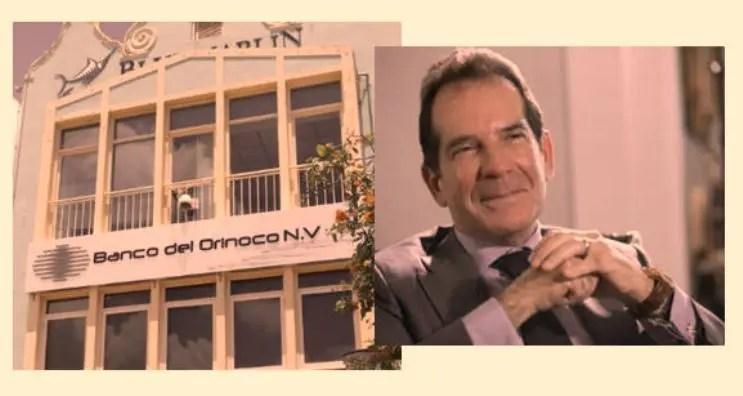 Banco-del-Orinoco-Quiebra-Victor-Vargas