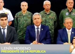 Lenin-Moreno-Denuncia-Correa-Maduro