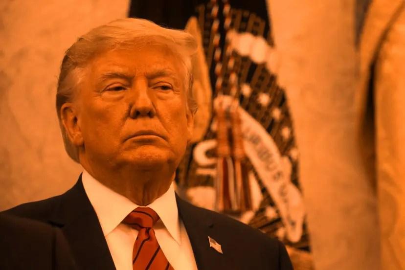donald-trump-impeachement
