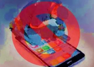Policía migratoria no podrá revisar los teléfonos en los aeropuertos de Estados Unidos