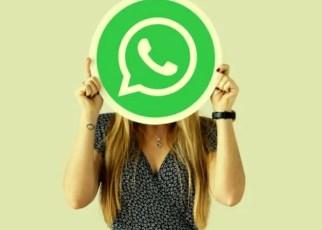 WhatsApp salva de grupos molestos