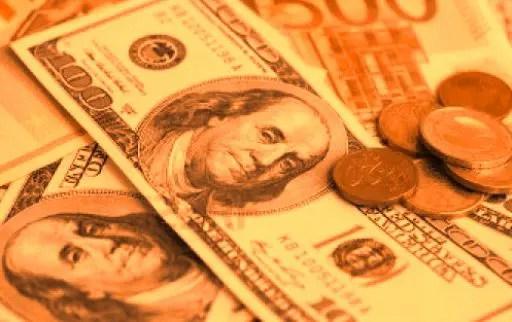 dolares-rusia-maduro