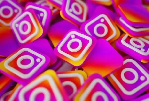 instagram-serie