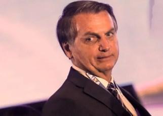 Bolsonaro podría tener cáncer de piel