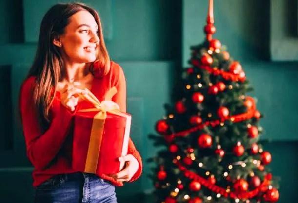 Qué es la navidad y por qué se celebra