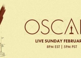 Se colaron los favoritos seguros a los Oscar 2020 por error en Twitter