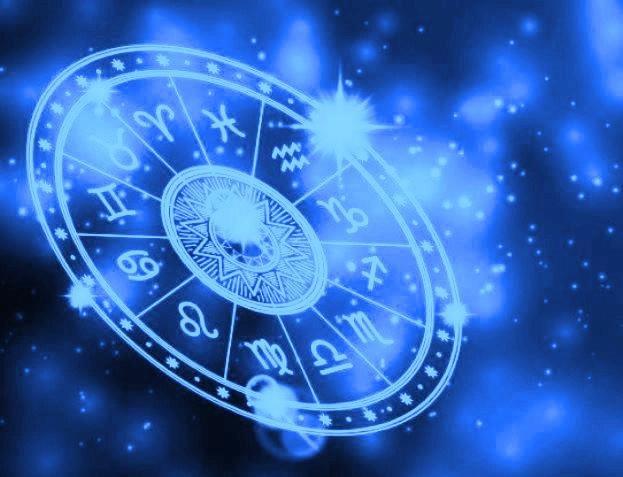 Horóscopo Semanal del 24 de Febrero al 01 de Marzo de 2020
