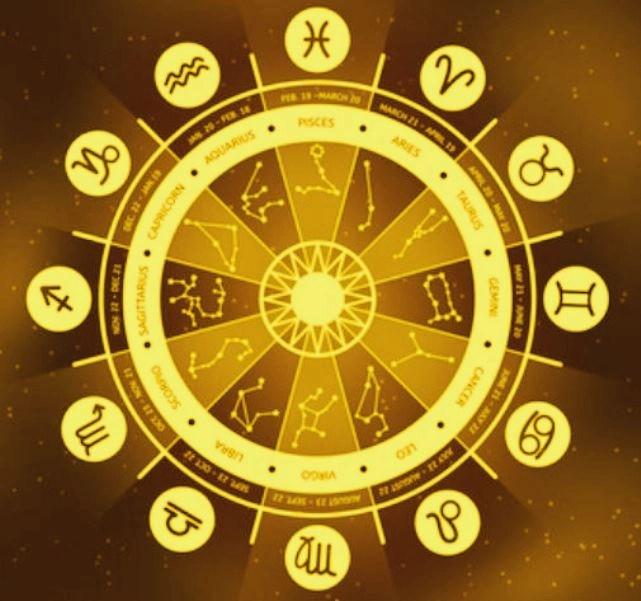 Horóscopo Semanal del 02 al 08 de Marzo de 2020