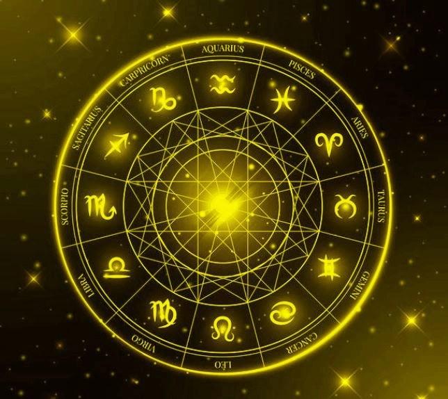Horóscopo semanal del 30 de Marzo al 05 de abril de 2020