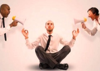 Comprender y controlar la ira