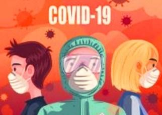 Estrés por COVID-19 se vuelve crónico