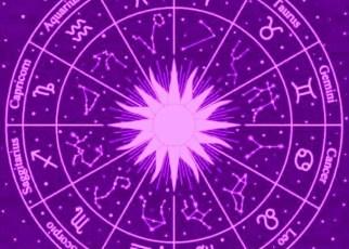 Horóscopo semanal del 29 de Junio al 05 de Julio de 2020