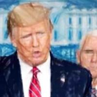 Estados Unidos reafirma su solidaridad con el pueblo de Venezuela