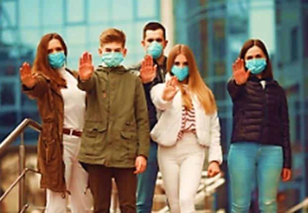 Inmunidad colectiva es la esperanza contra el Covid-19