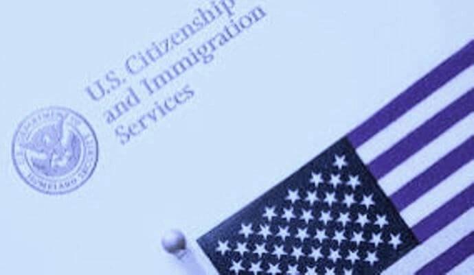Corte Suprema de EEUU establece deportación expedita para solicitantes de asilo cuya petición sea rechazada