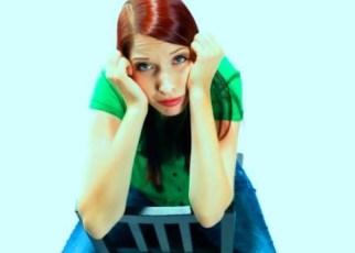 Causas de la falta de motivación y cómo superarlas