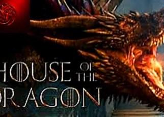 House Of The Dragon: lo que sabemos sobre la precuela de GOT