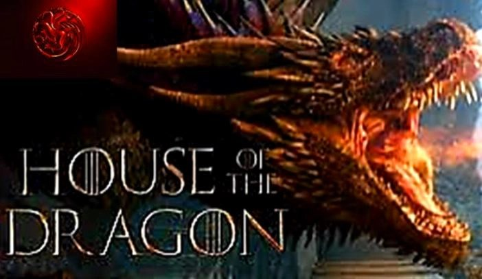 House Of The Dragon: lo que sabemos sobre la precuela de GOT