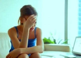 Cuando la migraña se vuelve crónica