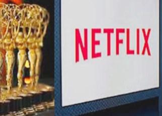 Netflix roba récord de HBO en nominaciones a los Emmy