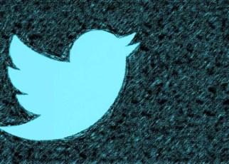 Twitter limitará visibilidad de los tweets copiados