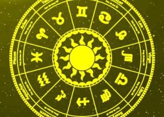 Horóscopo semanal del 03 al 09 de Agosto de 2020