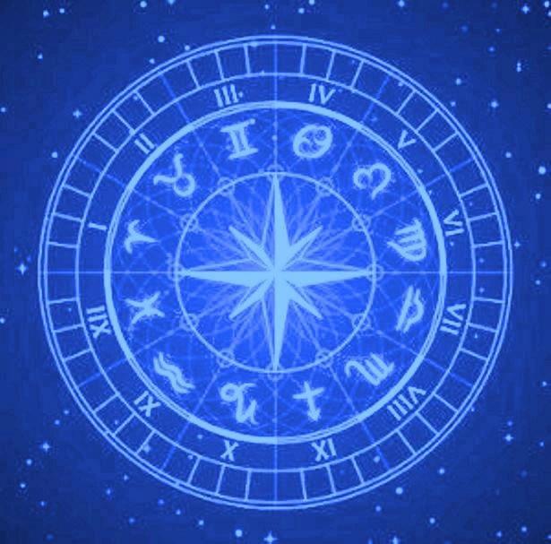 Horóscopo semanal del 24 al 30 de Agosto de 2020