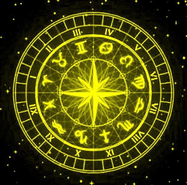 Horóscopo semanal del 31 de Agosto al 06 de Septiembre de 2020
