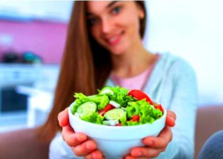 Alimentos que reducen la ansiedad