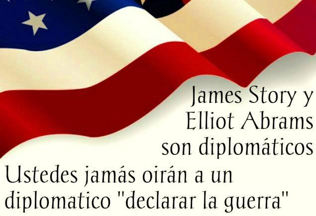 Demagogia diplomática