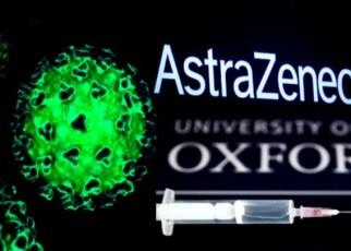AstraZeneca suspende ensayo de vacuna COVID-19 por seguridad