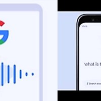 La nueva función de Google para encontrar canciones