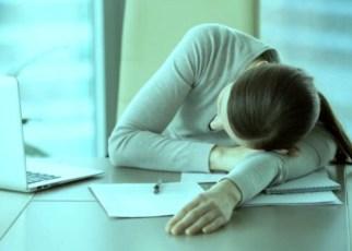 Todo sobre el ritmo circadiano o ritmo de la vigilia y el sueño