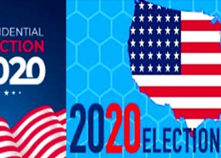 Cómo son las elecciones presidenciales en EE.UU